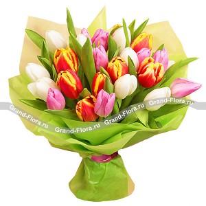 Минск доставка цветов флора круглосуточно, скромный букетик доставка